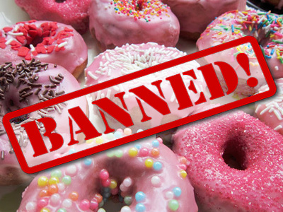 Sprinkle_Donuts_banned
