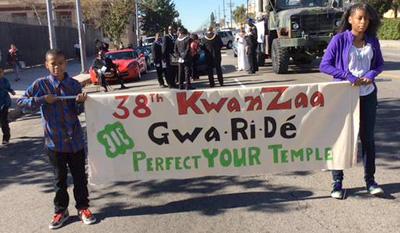 fake_kwanza_parade