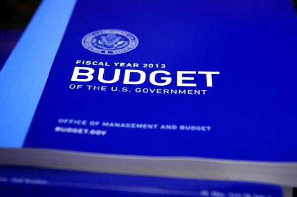 federal_budget