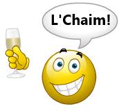 l'chaim-smiley