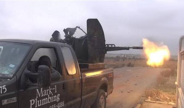 texas_plumbers_truck
