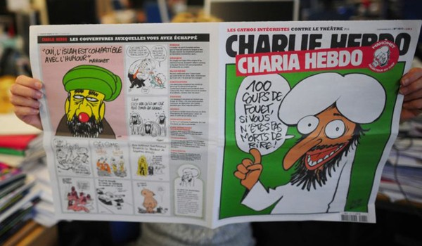 Charlie_Hebdo_cartoon_paper