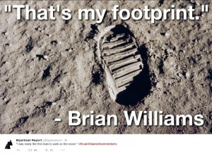 brian-williams-memories-moon