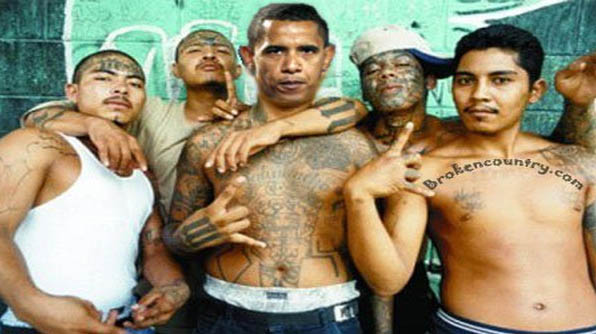 obama_latin_gangster