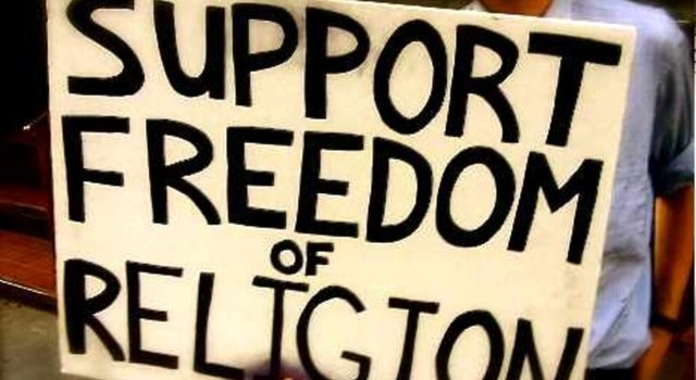 freedom_of_religion