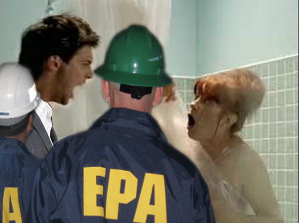 shower_epa