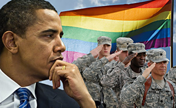 obama_gay_military