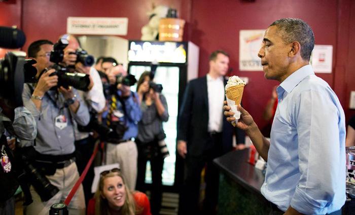Obama_ICe_Cream