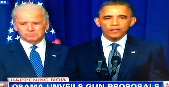 15-0601 Obama Gun Control