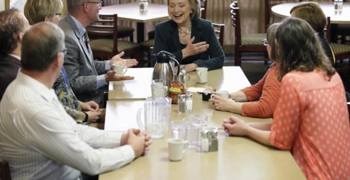 15-0602 Hillary Listening