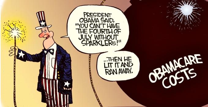 15-0602 ObamaCare