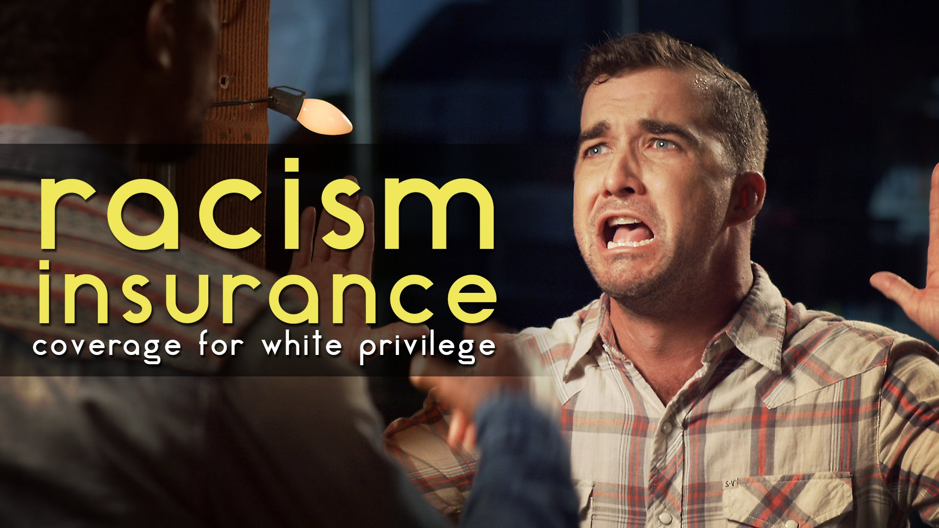 15-0602 White Privilege