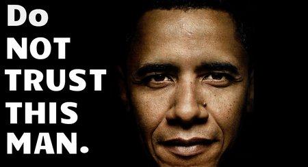 15-0604 Trust Obama