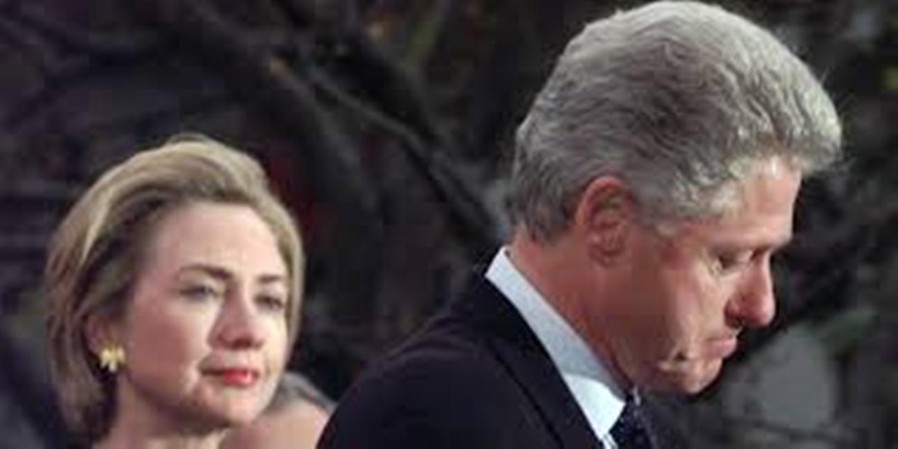 15-0613 Clinton Liars