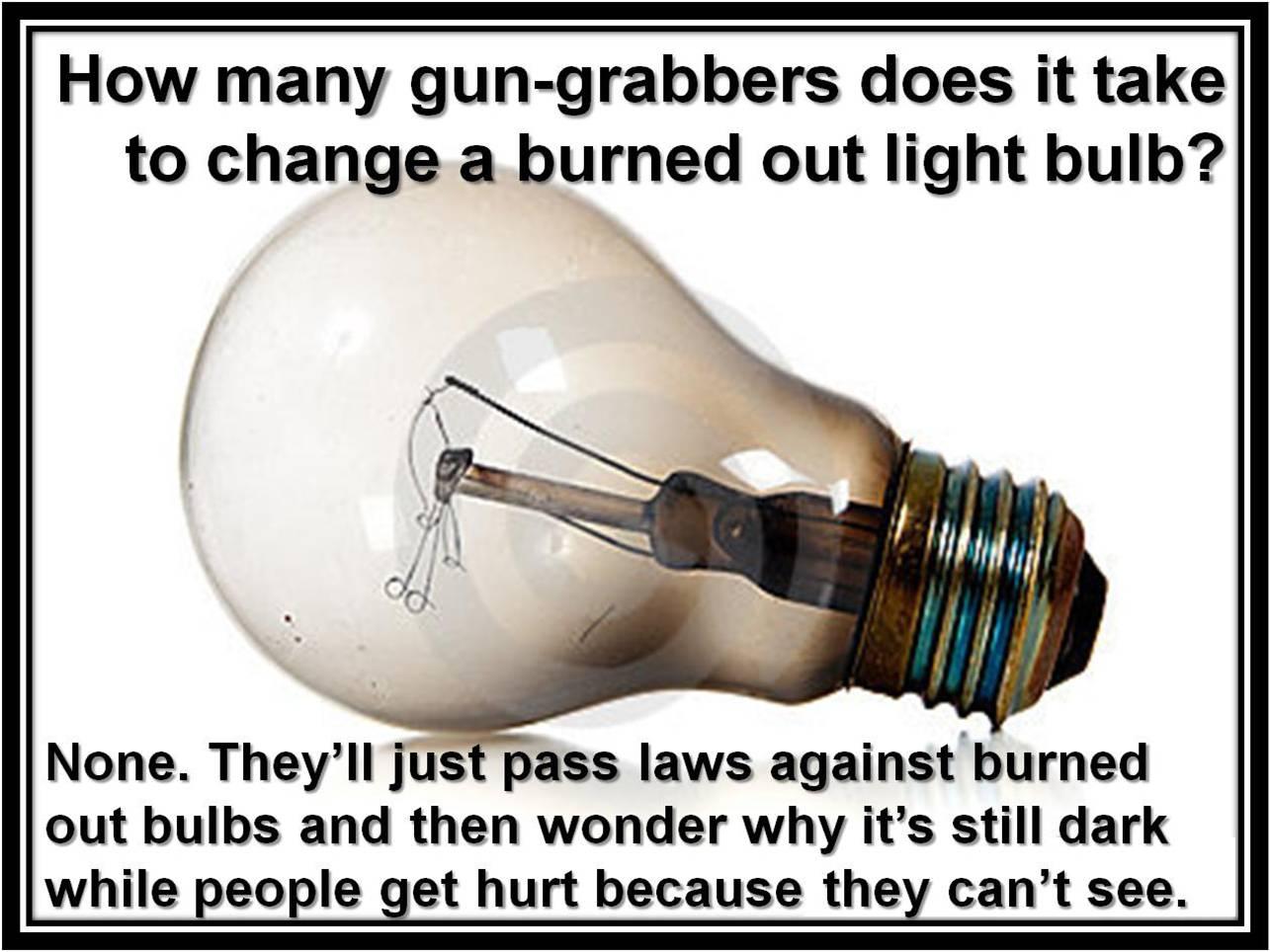 15-0614 Gun-Grabbers