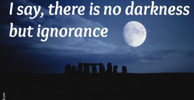 15-0614 Shakespeare