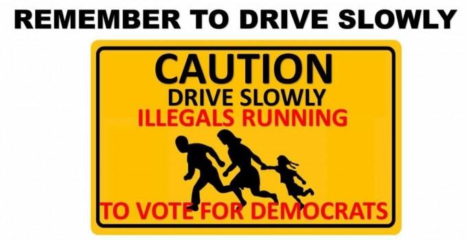 15-0616 Stop Illegals