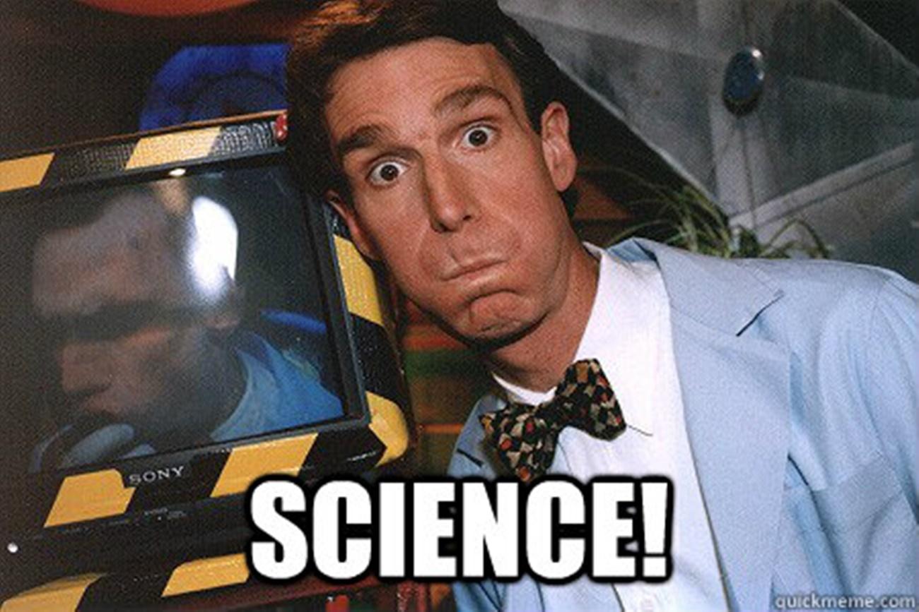 bill nye the science guy harasser