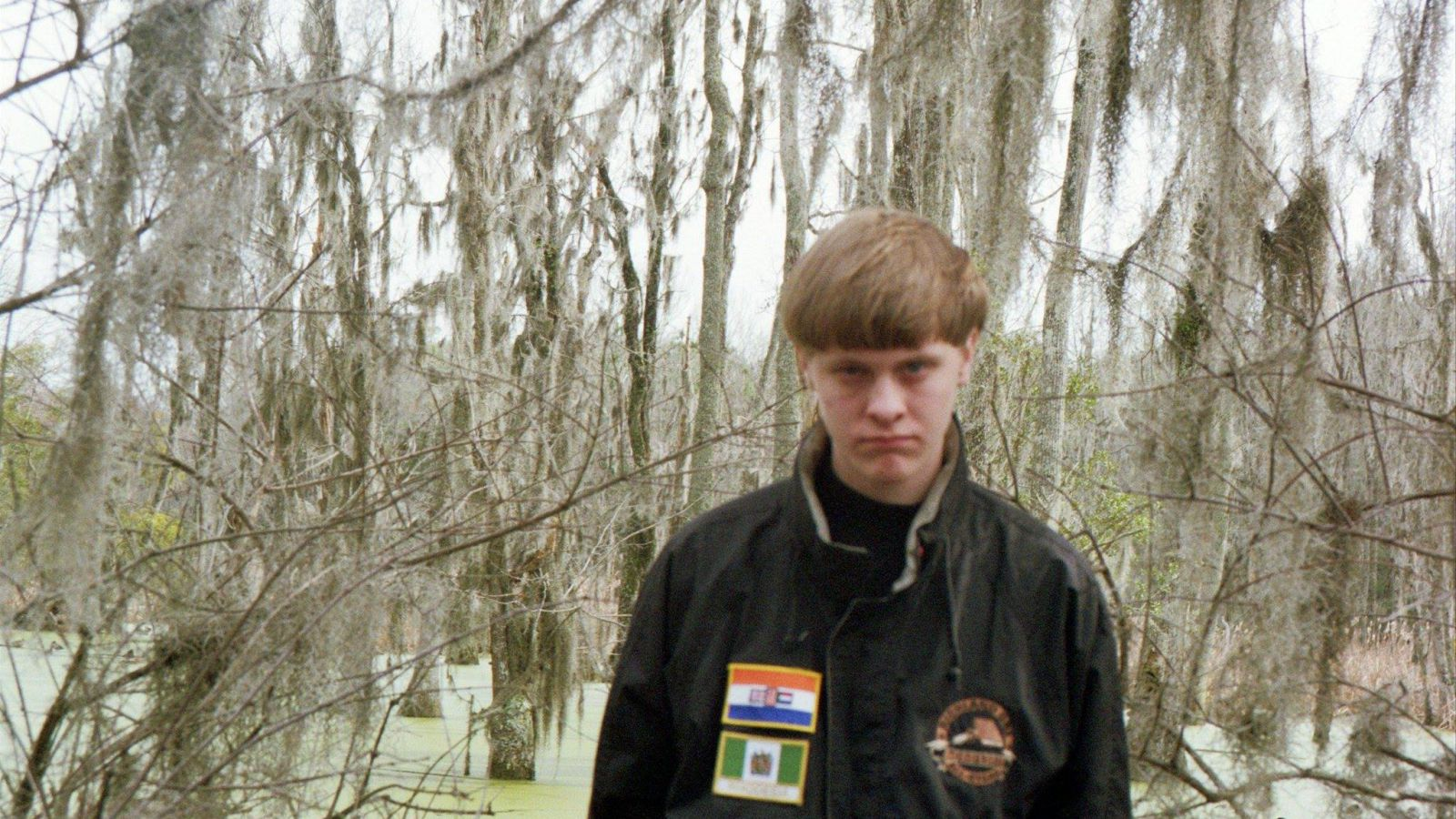 15-0618 Charleston Shooter 1