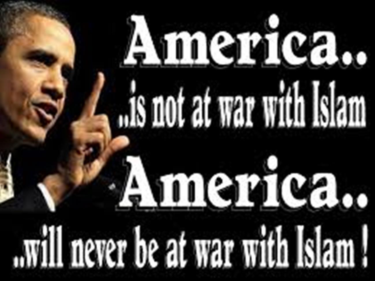 15-0618 Obama Iraq