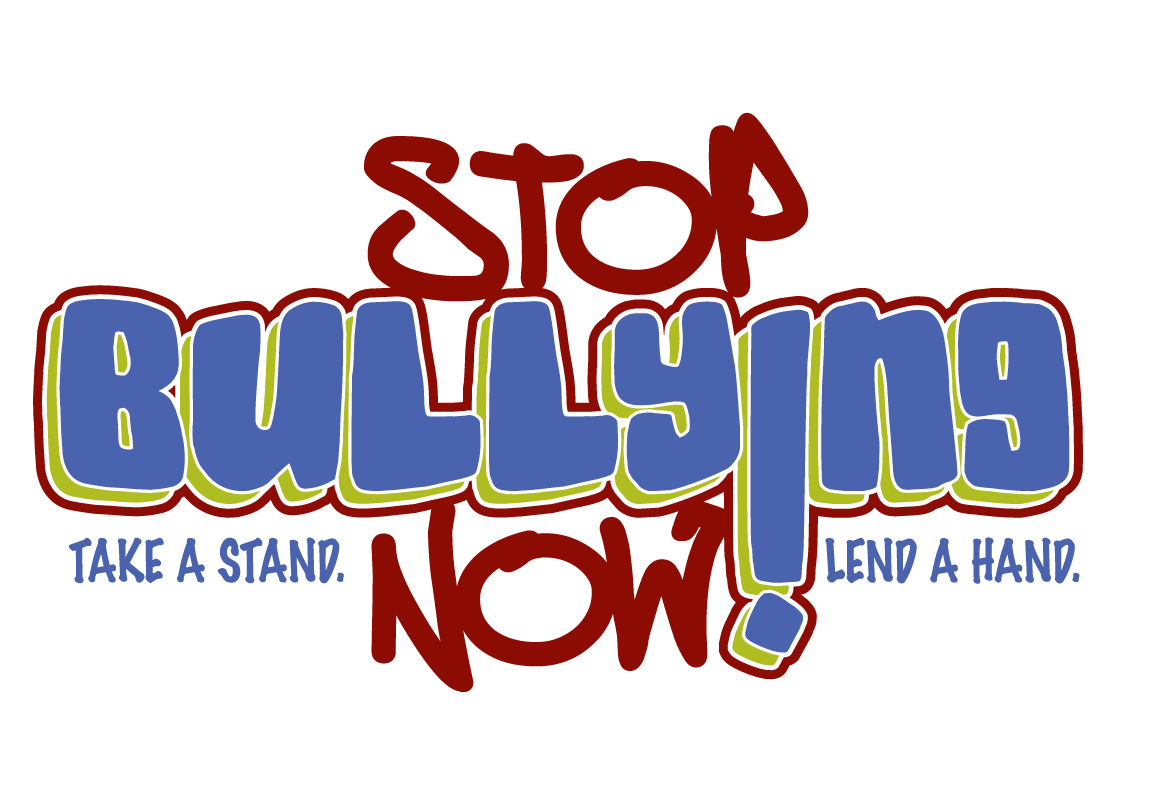 15-0620 Bullying
