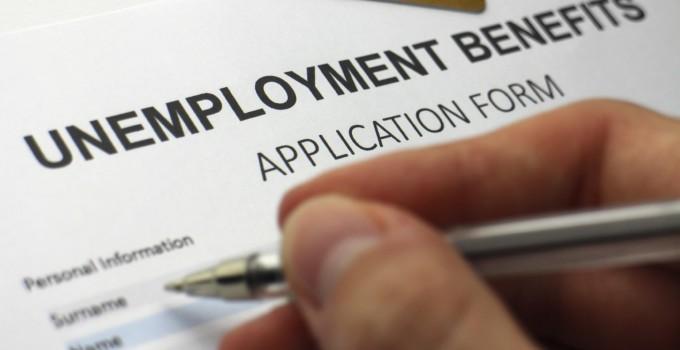 15-0620 Unemployment