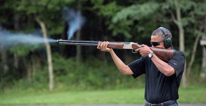 15-0622 Obama Guns