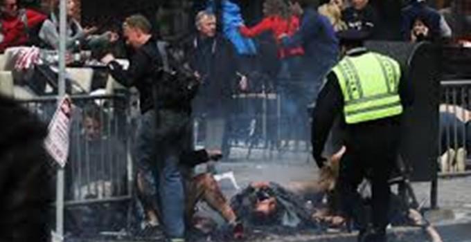 15-0622 US Terrorism