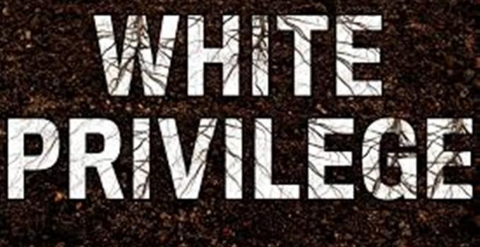 15-0626 White Privilege