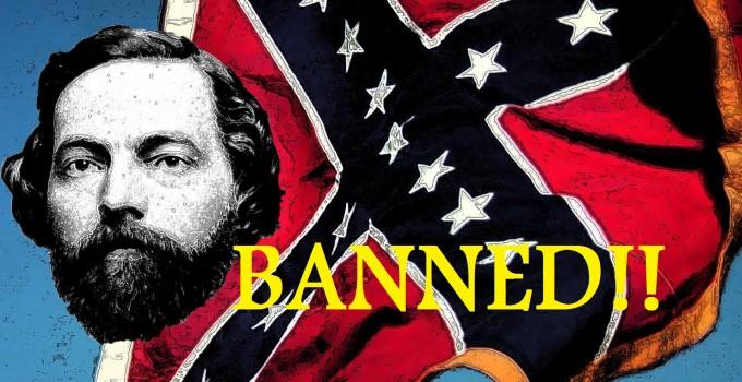 15-0627 Confederacy