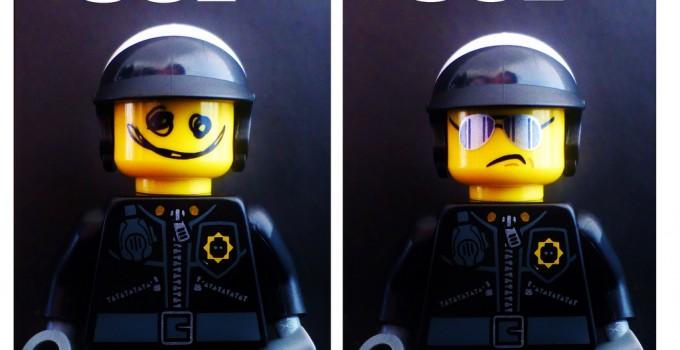 15-0627 Good Cop Bad Cop