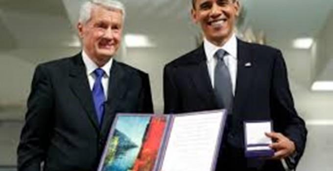 15-0628 Nobel Peas Prize