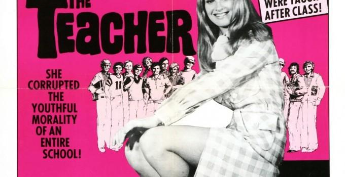 15-0628 Teacher Sex
