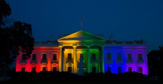 15-0629 Gay White House