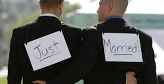15-0630 Gay Marriage
