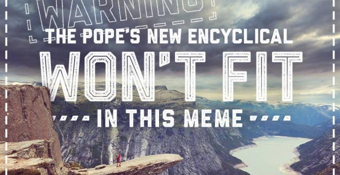 PopeWontFitMostMemes