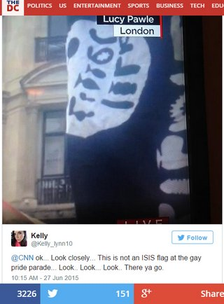 CNN ISIS 1