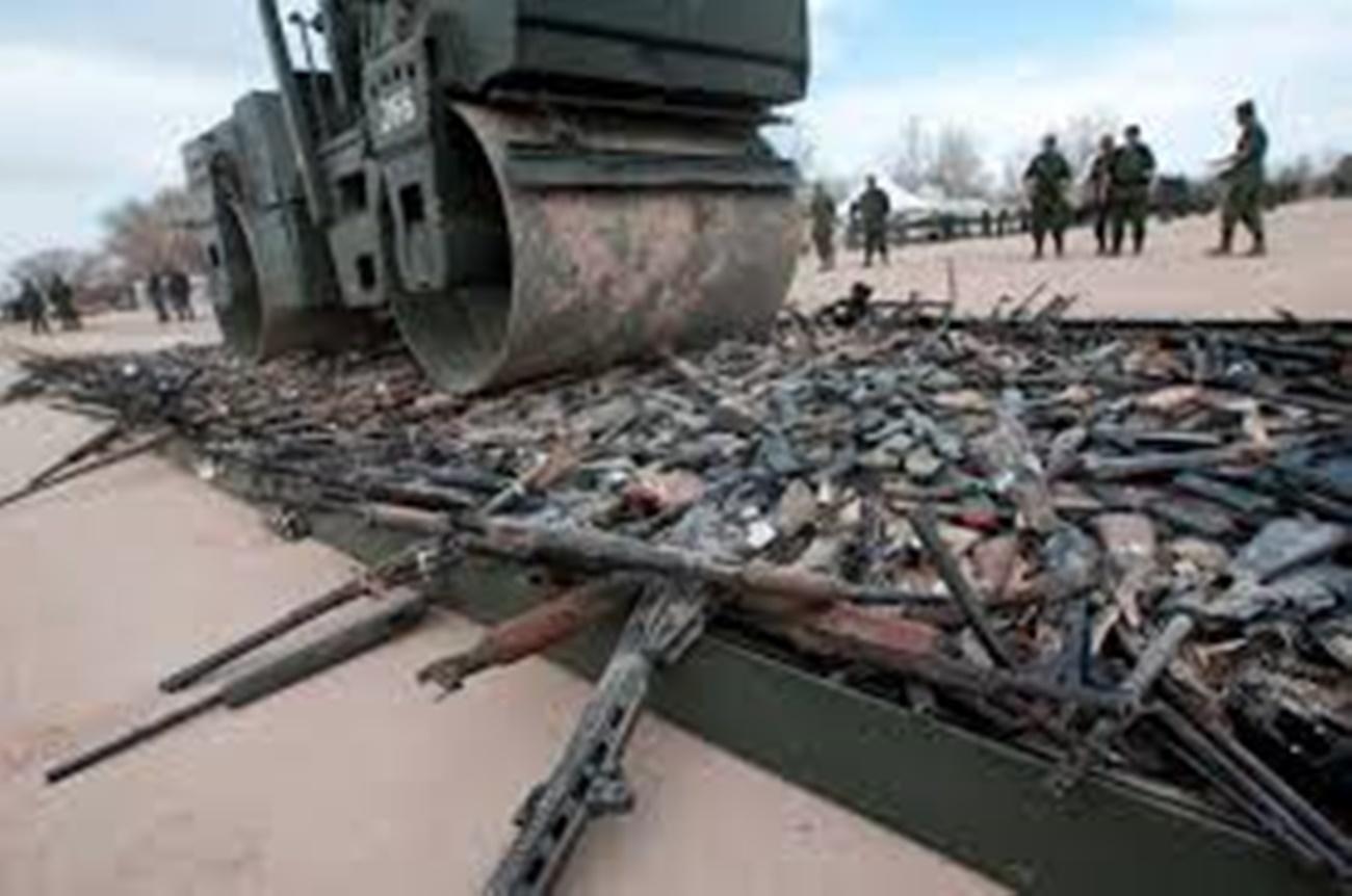 15-0601 Aussie Guns