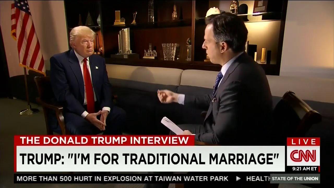 15-0712 Trump CNN