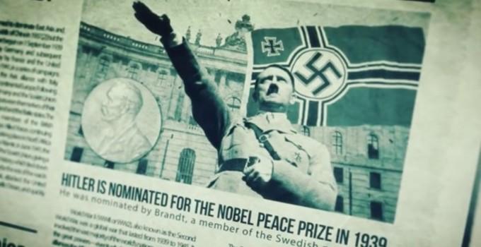 15-0720 Hitler