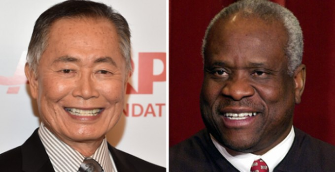 george_takei_Clarence_Thomas_large