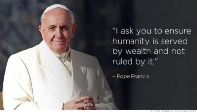 pope-money-quote