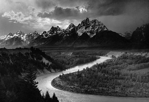 512px-Adams_The_Tetons_and_the_Snake_River