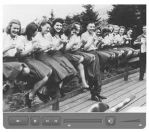 nazi-video