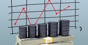 shutterstock_193835945 oil prices