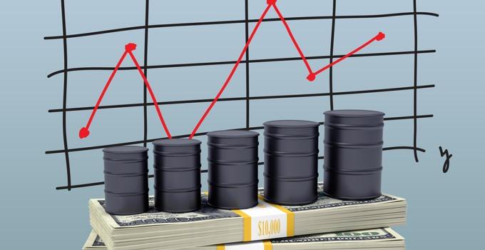 shutterstock_193835945 oil prices