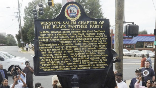 winston_salem_black_panthers_01