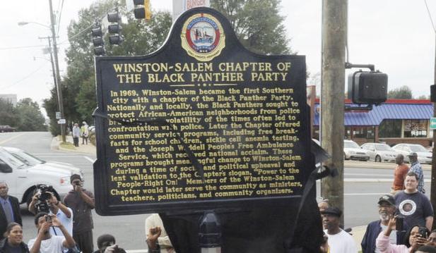 winston_salem_black_panthers_01