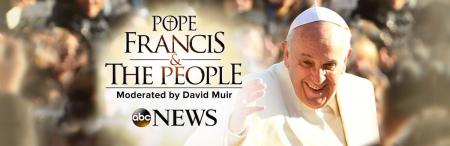 Pope-Hero