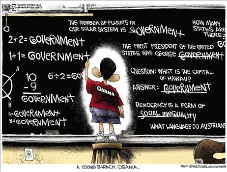 Obama-Government-Is-The-Answer